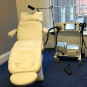 rtms treatment ireland