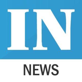 irish news logo