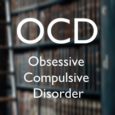 TMS Treatment Review: OCD Obsessive Compulsive Disorder