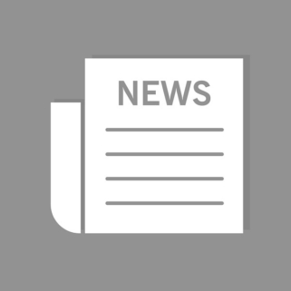 TMS news