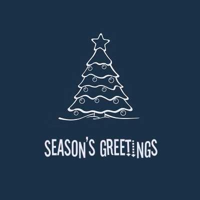 seasons greetings smart tms