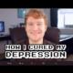 luke cutforth cured depressions