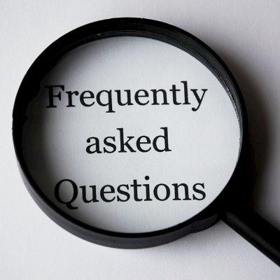 rTMS FAQ