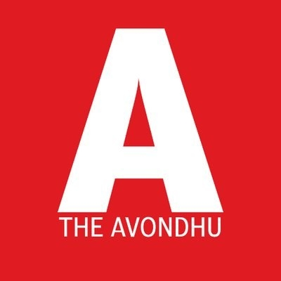 the avondhu mental health
