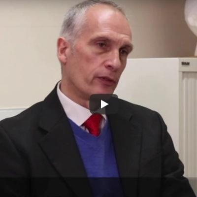psychiatrist on TMS OCD treatment