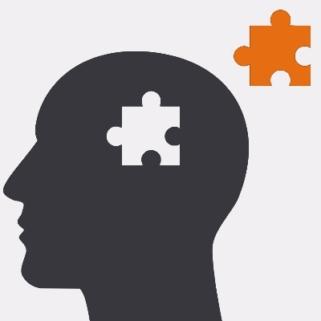 TMS Brain Treatment