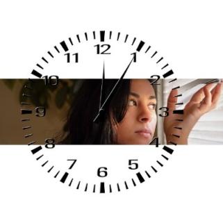 mental health delays