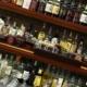 alcoholism ireland
