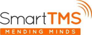 Smart TMS Ireland